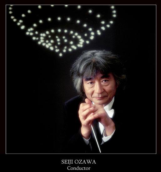 aaseiji-ozawa_b