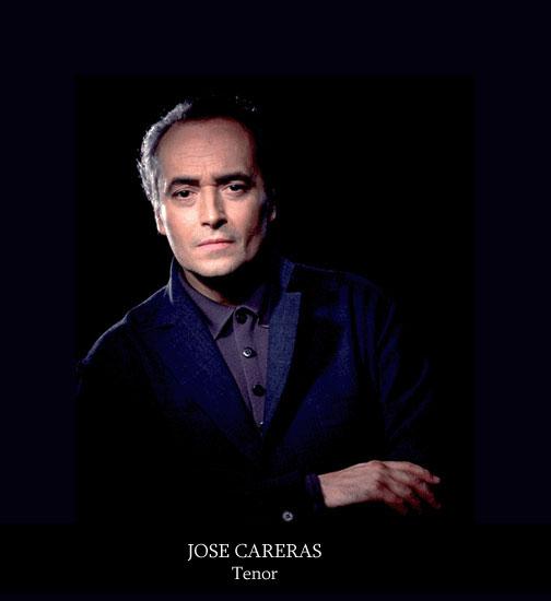 josecareras_b