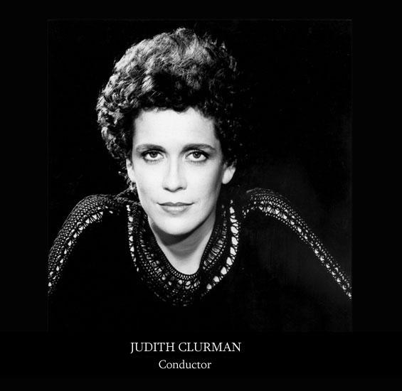 judithclurman_b