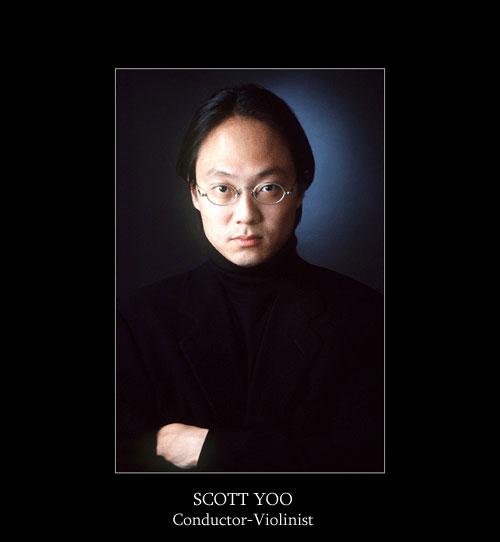 scott_yoo_b