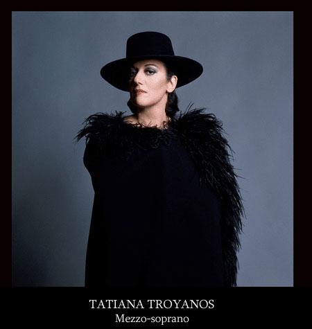 tatianatroyanos_b