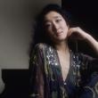 mitsuko-uchida-fw